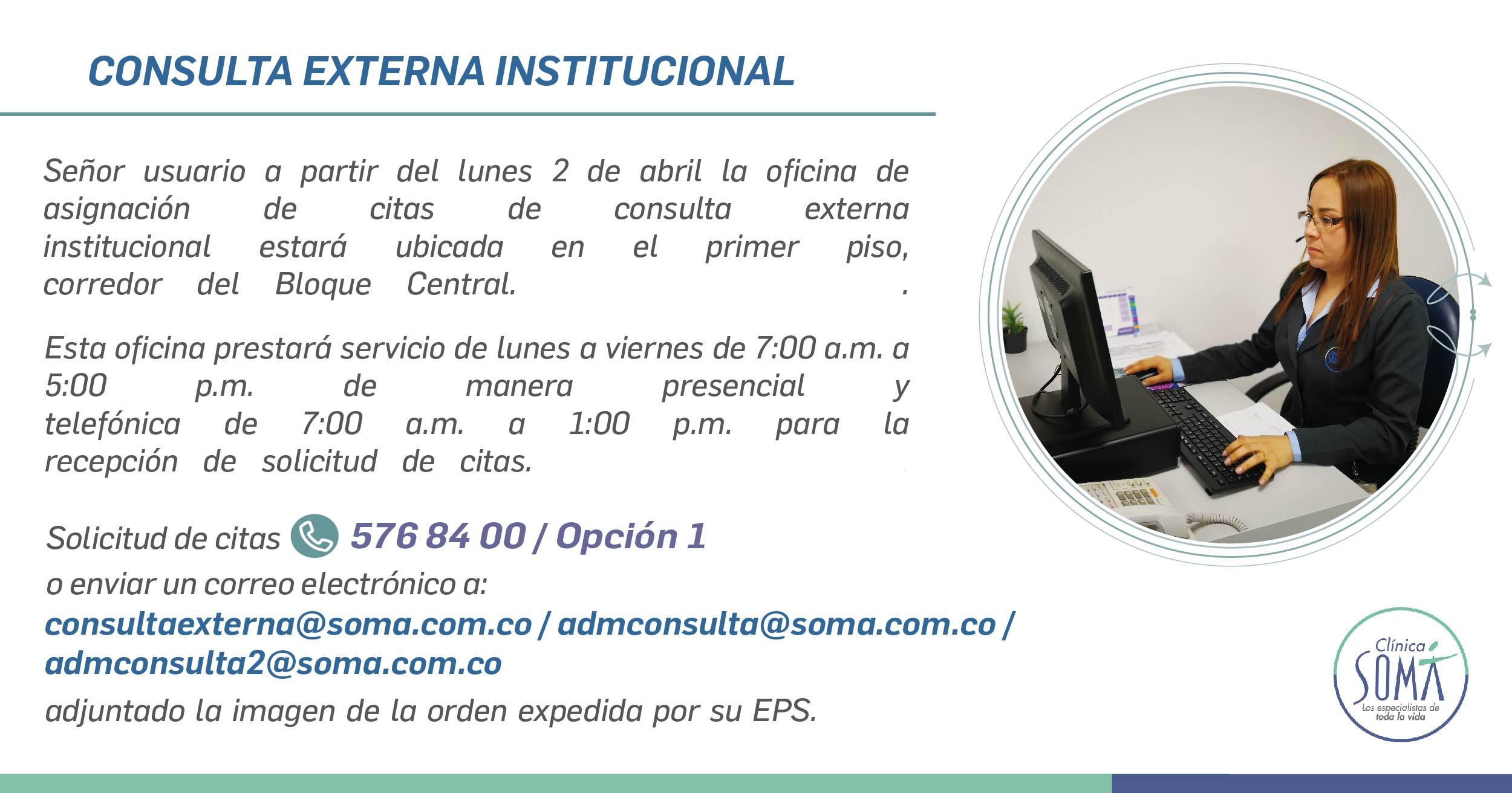 nueva-consulta-externa-institucional
