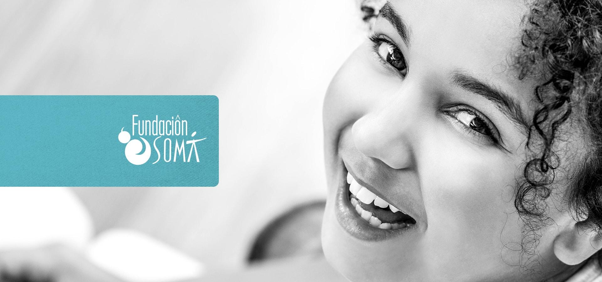 Fundación Soma
