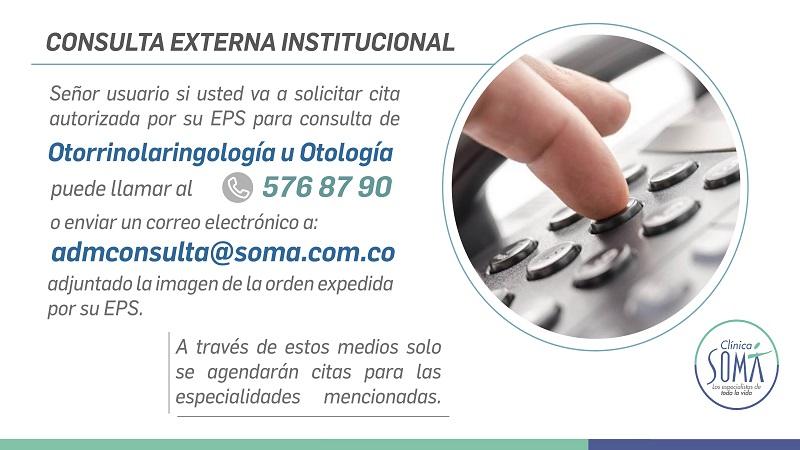 consulta-externa-institucional-redes-sociales-nuevo-tamano